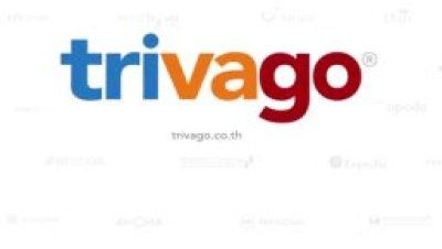 Thai voice-over - Trivago
