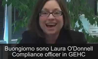 Italian Subtitling