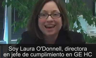 LA Spanish Subtitling