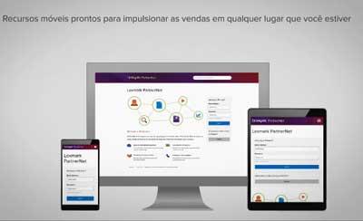 Brazilian Portuguese voice-over