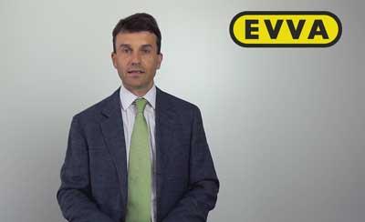 Slovakian Voiceover - Evva