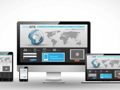 multilingual websites on all devices