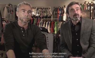 Flemish subtitles for Superdry