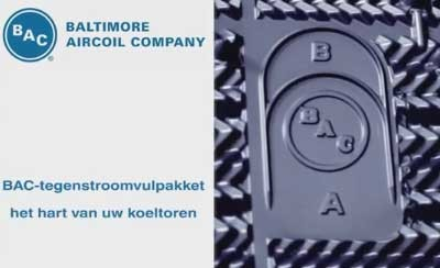 Flemish voice-over for BAC