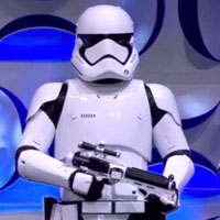 the-polite-storm-trooper