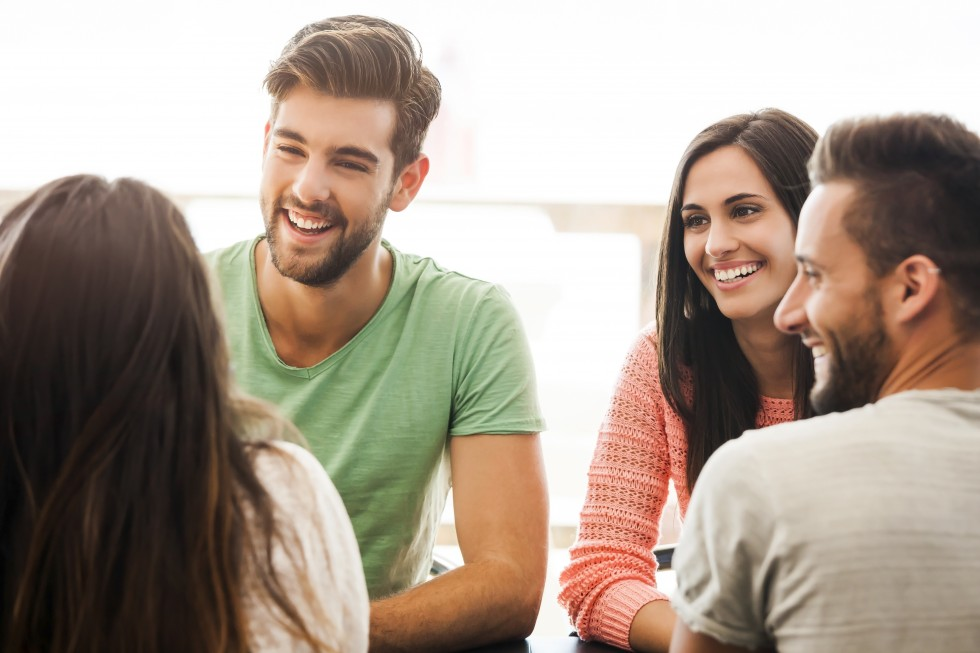 Regional English accents – why they matter for businesses