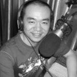 Zhenyu - Chinese-Mandarin voice artist biography