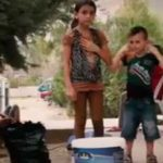 Million4Hope – Arabic voice over