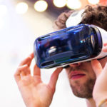 Virtual Reality and Real Voices: The Future of Gaming