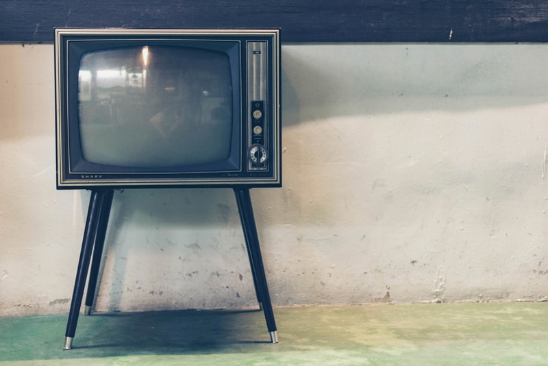 French Consumer Behaviour - TV trends are steady 2017