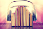 What can we learn from the 4 most popular audiobooks of 2019?