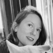 Swedish-voice-artist-Cecilia