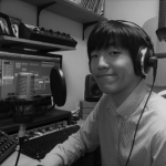 MinJae - Korean voice artist biography