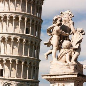 A short history of the Italian language