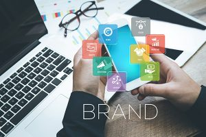 Build an international brand using voice-over
