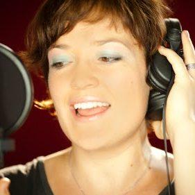 IVR recording services