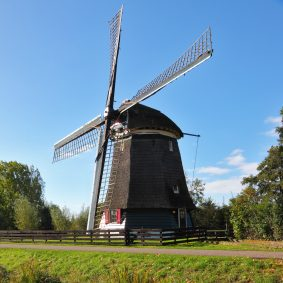 Dutch voiceover talent agency