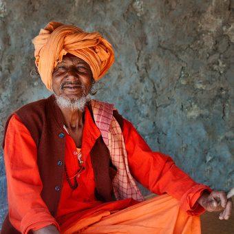 Marathi voice-over talent history
