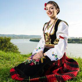 Slovak voice-over talent history