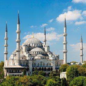 English to Turkish subtitling service