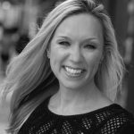 Barbara - American voice artist biography