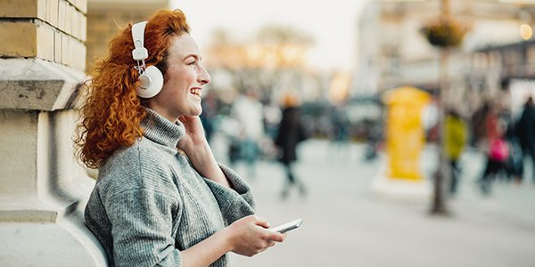 2020's most popular podcasts and how Covid has changed our listening habits