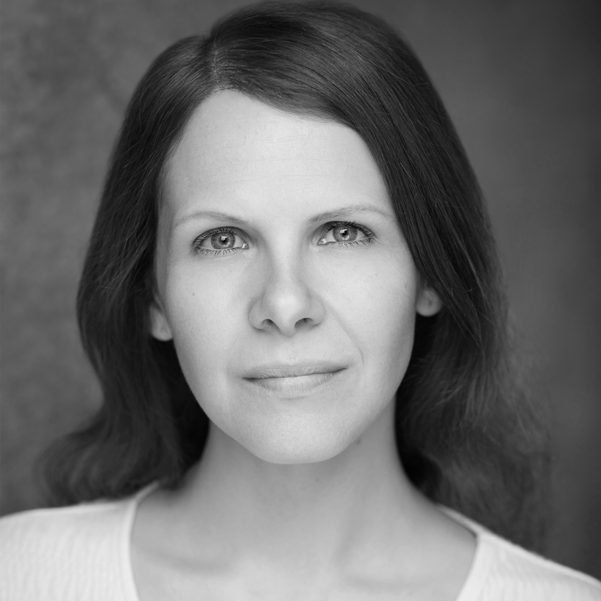 Emma English Voiceover Artist