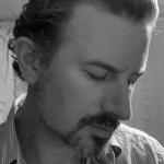 Matt - British voice artist biography