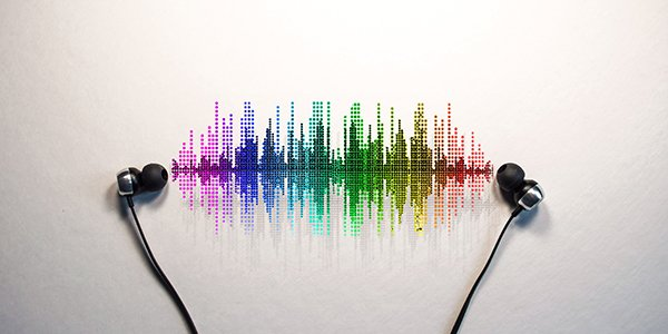 Audio description and accessibility