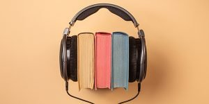 Audiobooks-popularity