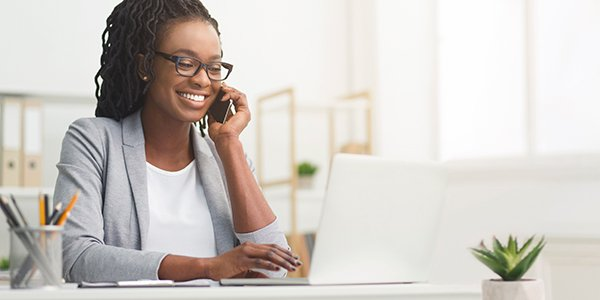 The importance of effective IVR messaging